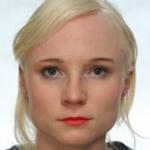 bogna_pawlowska