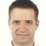peter_rashkov copy